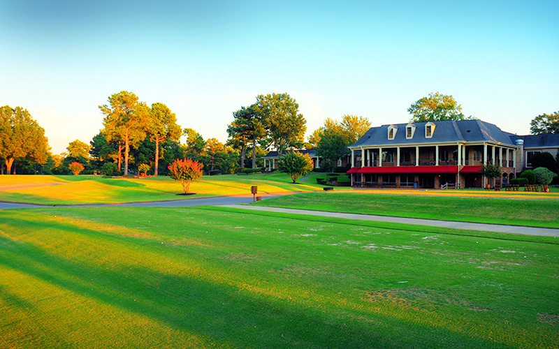 Memphis Golf Germantown Country Club 901 754 7241